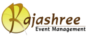 Rajashree Event Management