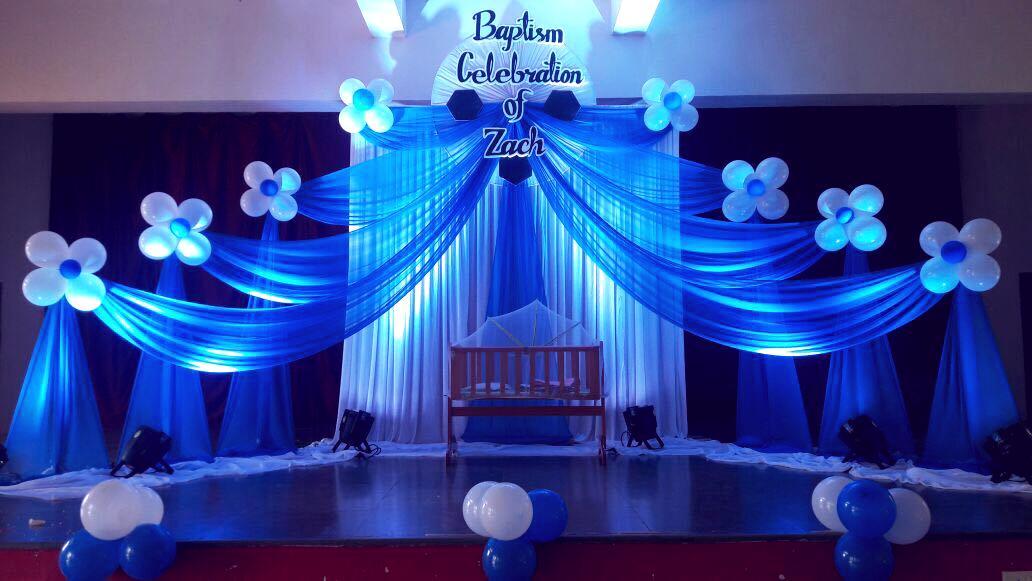 rajashree event management  u2013 event management company in goa